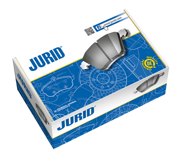 jurid-lv-brake-pack-2018