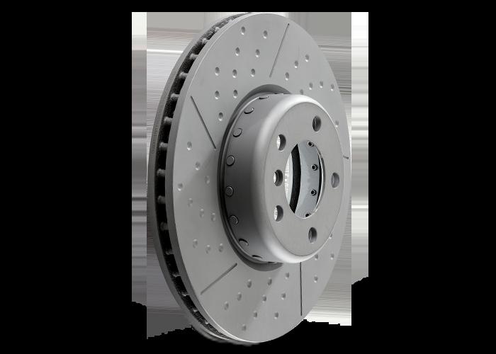 Disc Brake Rotors >> Automotive Disc Brake Rotors European Cars Jurid Parts